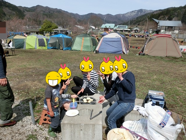 20150412yakiman.jpg