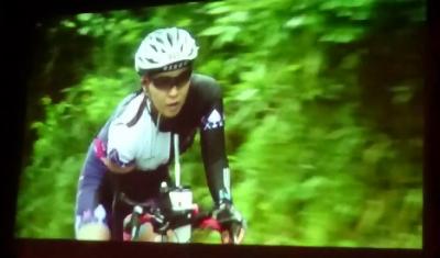 bike-tv.jpg