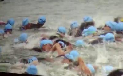 swimstart.jpg