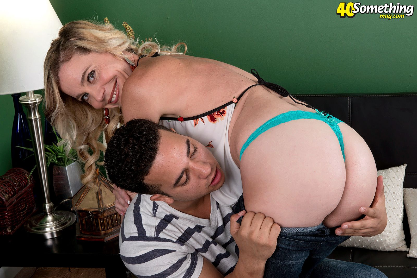 Diandra - A CREAMPIE FOR THE LITTLE FUCK TOY 02