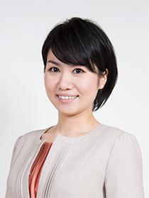2014suzuki.jpg