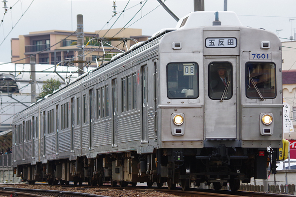20150207 7600