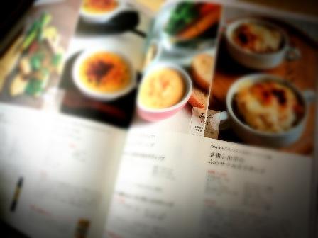 IMG_2892.jpg