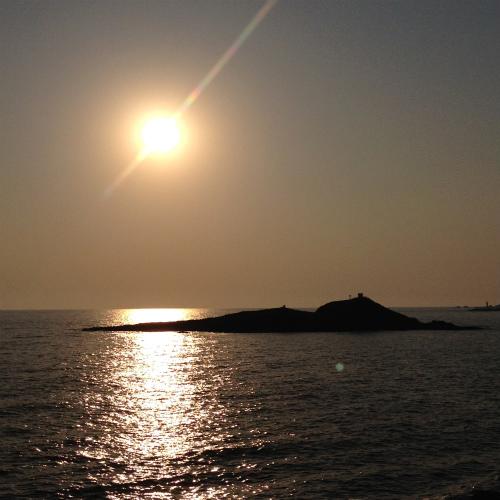 20150524雄島