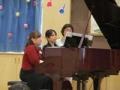 150609 歌とピアノのコンサート (18)
