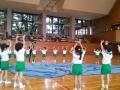 ミニ運動会(4)