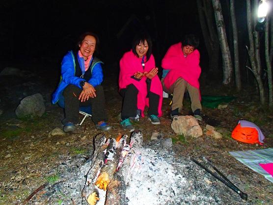 150523小川山 (60)