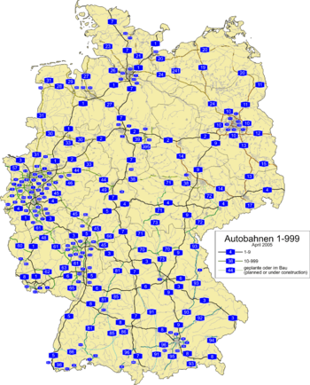 350px-Autobahn_1-999.png