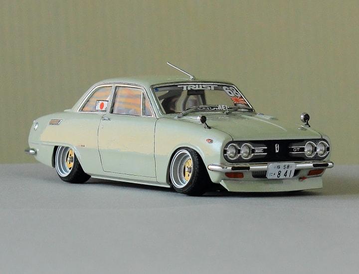 いすゞ : いすゞ ベレット 1800gt : sagaminokuninomotors.blog.fc2.com