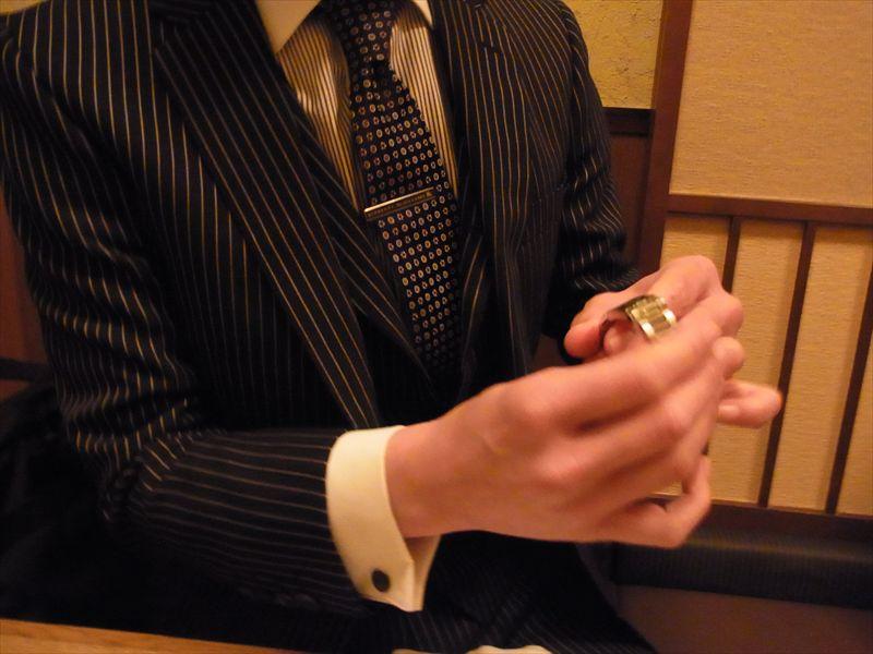 20141227007_R.jpg