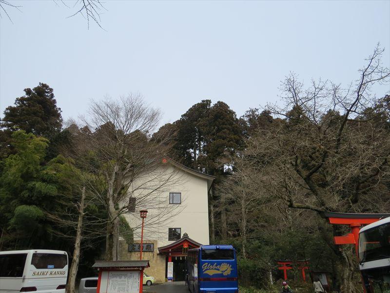 20150358049_R.jpg