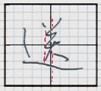 漢字分析2