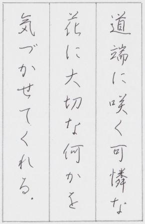 IMG_20150103_課題倉島