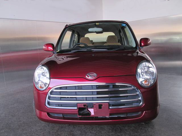 L650S_mini_light (2)