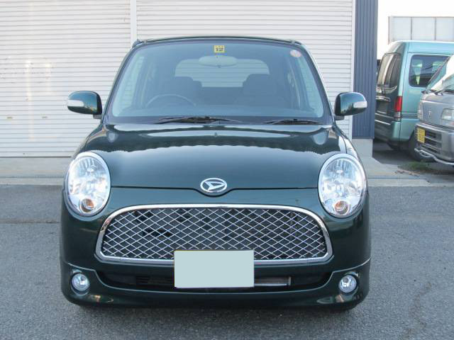 L650S_mini_light (3)