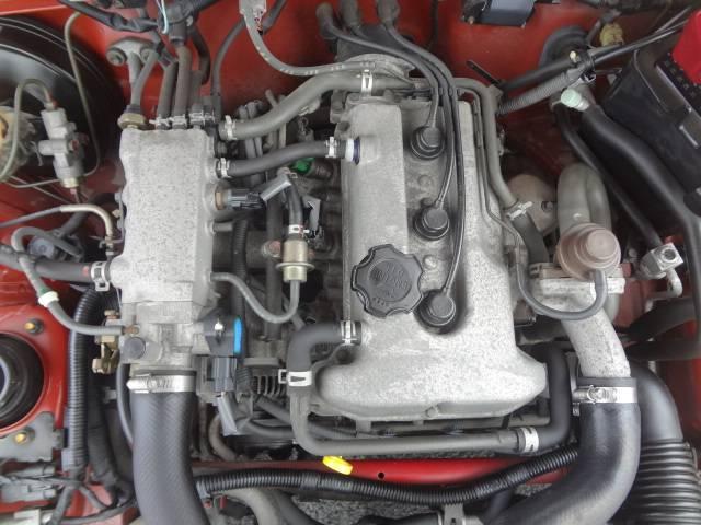 EA11R (10)