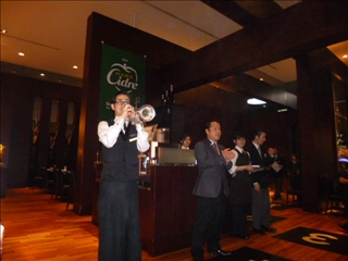 2015-03-16晃未50歳バースデー (2)