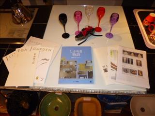 紫香楽ラボ商品特別販売_0
