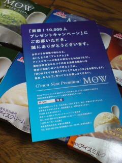 moblog_46728301.jpg