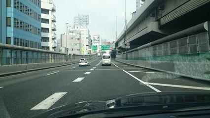 Shu_01.jpg