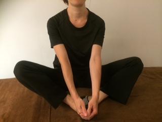 松尾ブログ