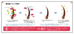 hataraki_convert_20150521153240.jpg