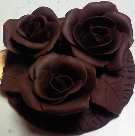 cake2010-4-2 001