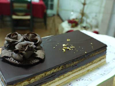 cake2010-12 011
