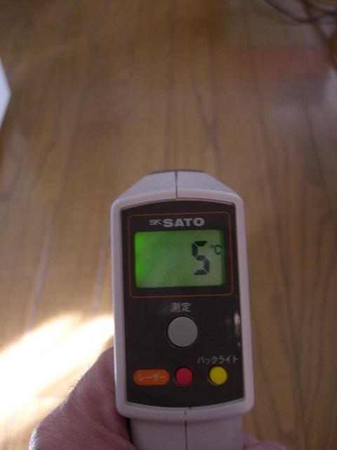 270619温度計
