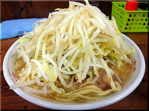 shinagawa2