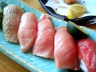 20141231魚神(その5)