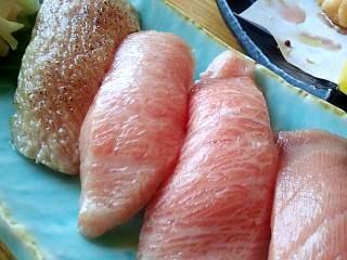 20141231魚神(その6)
