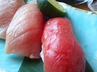 20141231魚神(その7)
