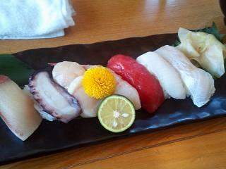 20141231魚神(その11)