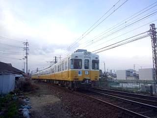 20150101三条駅(その4)