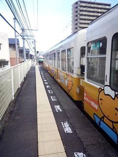 20150101三条駅(その5)