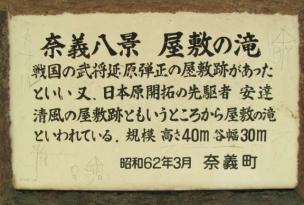 4IMG_6536.jpg