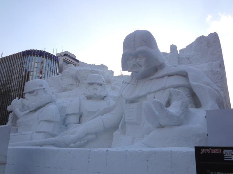snowfes2015-1.jpg