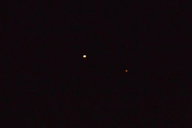 DSC_1011水星と金星