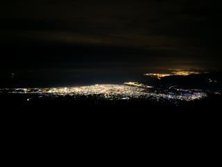 富士登山01 (1 - 1DSC_0003)_R