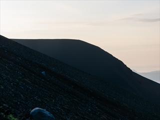 富士登山08 (1 - 1DSC_0016)_R