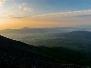 富士登山09 (1 - 1DSC_0014)_R