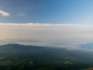 富士登山10 (1 - 1DSC_0020)_R