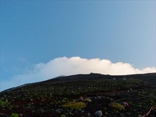 富士登山07 (1 - 1DSC_0013)_R
