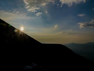 富士登山11 (1 - 1DSC_0019)_R