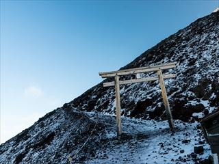 富士登山24 (1 - 1DSC_0040)_R