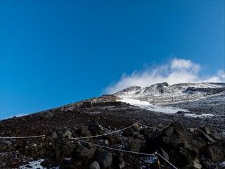 富士登山21 (1 - 1DSC_0035)_R
