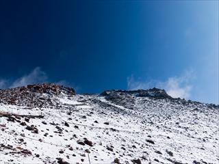 富士登山28 (1 - 1DSC_0047)_R