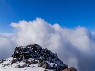 富士登山29 (1 - 1DSC_0049)_R