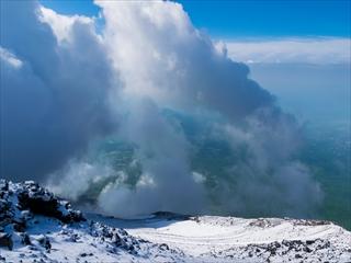富士登山30 (1 - 1DSC_0052)_R